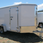 hitchin_post_trailer_rentals_6x10_enclosed_utility_trailer