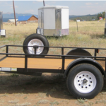 hitchin_post_trailer_rentals_6x10_open_utility_trailer