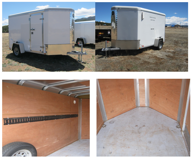 Hitchin_Post_Trailer_Rental_6x10_Enclosed_Utility_Trailer