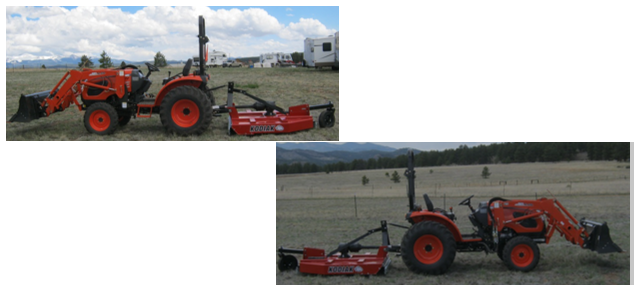 34HP_Kioti_Compact_Tractor_and_5'_Rear_Mower