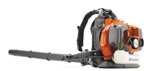 Husqvarna Backpack Blower 350BF