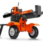 Husqvarna Log Splitter S427